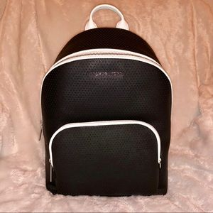 NWT Michael Kors Backpack